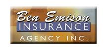 Ben Emison Insurance