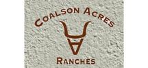 Coalson Acres