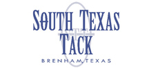 South Texas Tack