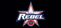 Metallic Rebel