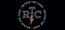 Reyzin The Cash