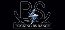 Rocking BS Ranch