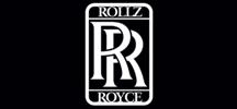 Rollz Royce