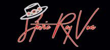 Stevie Rey Von