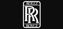 rollz_royce